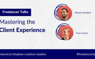 Shadow Creative Studios